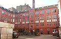 Berlin Prenzlauer Berg Greifswalder Straße 208-Fabrik (09090102).JPG