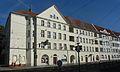 Berlin Weißensee Buschallee 108-110 (09040339).JPG
