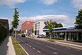Berlin wilhelm-kabus-strasse 19.06.2012 15-39-37.jpg