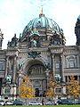 Berliner Dom front 2.JPG