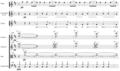 Berlioz - Cimetière harm.png