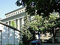 Bern - panoramio (203).jpg