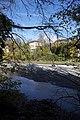 Bern Canton - panoramio (164).jpg
