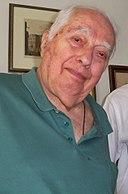 Bernard Lewis in 2012 (1).JPG