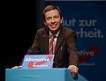 Bernd Lucke auf der Bundeswahlversammlung am 24.1.2014.jpg