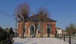 Berneau - school.jpg