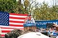 Bernie Sanders in East Los Angeles (27142967111).jpg
