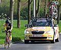 Bernissart - Triptyque des Monts et Châteaux, étape 2a, 5 avril 2014, contre-la-montre individuel (076).JPG