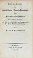 Bernoulli - Ueber die Vorzüge, 1827 - 057.tif