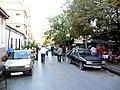 Berrouaghia البرواقية - panoramio (8).jpg