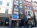 Berwick Street, Soho (33327554052).jpg