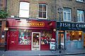 Berwick Street - Nicolas, The Dining Plaice.jpg