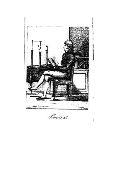File:Berzelius Reseanteckningar 1903.djvu