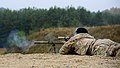 Best Sniper Squad Competition Day 2 161024-A-UK263-456.jpg