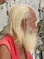 Bet Dwarka during Dwaraka DWARASPDB 2015 (36).jpg