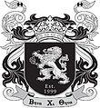 Beta Chi Theta National Fraternity, Inc. Crest.jpg