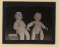 Betty Bell doll (HS85-10-38909) original.tif