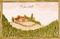 Beutenhof, Großdeinbach, Schwäbisch Gmünd, Andreas Kieser.png
