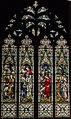 Beverley Minster, window s.21 (23733794429).jpg