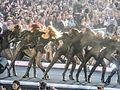 Beyonce Brussels 4.jpg