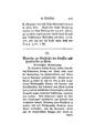 Beyträge zur Geschichte der Künstler und Handwerker zu Fürth.pdf