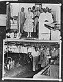 Bezoek Prinses Beatrix aan Suriname, Bestanddeelnr 909-3650.jpg