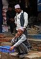 Bhaktapur Nepal (3931155432).jpg