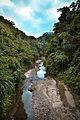 Bhalukpong scenery.jpg