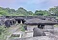 Bhucharnath cave temple Ambajogai Maharashtra 004.jpg