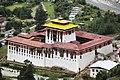Bhutan (8026008940).jpg