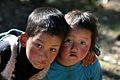 Bhutan - Flickr - babasteve (58).jpg