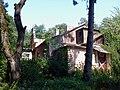 Białowody, dwór Grotthusów (4).jpg