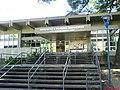 Biblioteca Pública Municipal de Campinas - panoramio (1).jpg