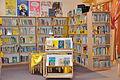 Bibliotheek Werkplaats Kindergemeenschap.JPG