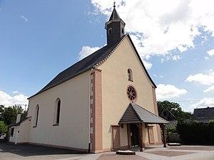Biblisheim StJeanBaptiste 02.JPG