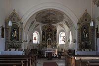 Biburg (Alling) Mariä Himmelfahrt und Heiligste Dreifaltigkeit 656.jpg