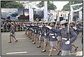 Bicentenario 0134 (5561106163).jpg