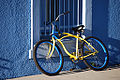 Bicycle at Venice Beach.jpg