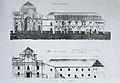 Bieraście, Pieski, Brygicki. Берасьце, Пескі, Брыгіцкі (1835).jpg