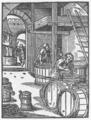 Bierbrauer-1568.png