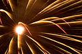 Big Bang Fireworks (9431612485).jpg
