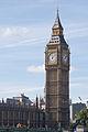 Big Ben - 05.jpg