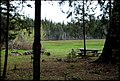 Big Elk Guard Station view 2 - Rogue River NF Oregon.jpg