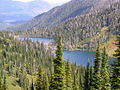 Big Hawk Lakes (7269538892).jpg