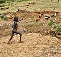 Big Jump, Ethiopia (8609841086).jpg
