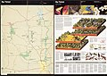Big Thicket National Preserve, Texas - official map and guide LOC 91684724.jpg
