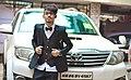 Bijay Anand Sahu.jpg