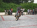 Bike stund IMG 4588.JPG