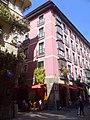 Bilbao - Casco Viejo 11.jpg