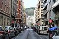Bilbao - Guggenheim Bilbao Museoa (28716616524).jpg